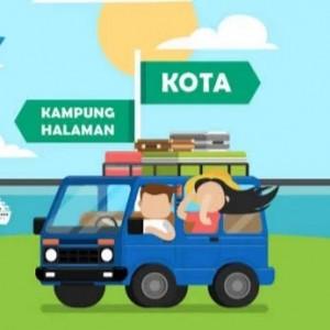 Warga Tak Indahkan Aturan Jokowi, Wali Kota Malang Siapkan 3 Tempat Isolasi