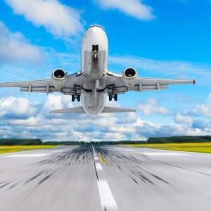 Mulai Besok, Akses Penerbangan ke Malang Ditutup
