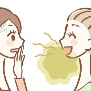 Bau Mulut Saat Puasa? Yuk Ikuti Cara Rasulullah SAW untuk Menghilangkannya