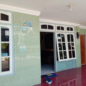 Tarawih Perdana, Rumah Warga Karangbesuki Malah Dibobol Maling