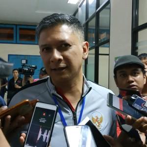Terdampak Covid-19, Wakil Ketua Umum PSSI Bantu Warga Kota Malang