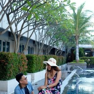 Low Season dan Terimbas Covid-19, Hotel-Hotel di Malang Cari Cara Agar Bisa Bertahan