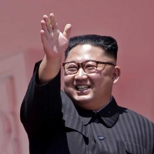 Beberkan Kondisi Kim Jong Un, Korea Selatan Ungkap Keberadaan Sang Pemimpin Korea Utara