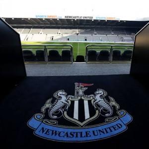 Putra Mahkota Arab Siap Akuisisi Newcastle United, Kursi Pelatih Memanas