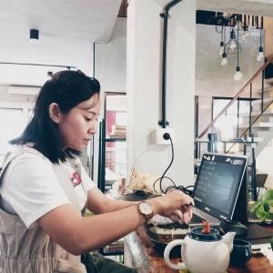 Christabel Annora Persembahkan Single untuk Para Perempuan Tangguh Indonesia