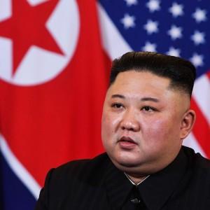 Muncul Kabar Kim Jong Un Sengaja Sembunyi, Antisipasi Penularan Covid-19?