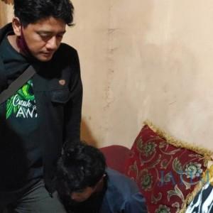 Lawan Jambret Residivis, Warga Kota Kediri Meninggal Jatuh dari Motor