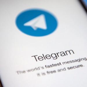Siapkan Fitur Baru, Telegram Bakal Hadirkan Video Call Grup yang Aman Bagi Pengguna