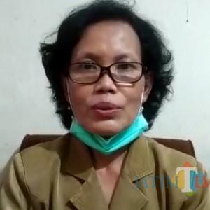 Update Covid-19, Total 22 PDP Kabupaten Blitar, 7 Dirawat Intensif di RS