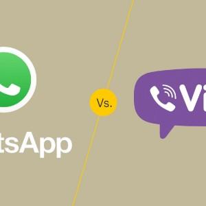 Viber Diprediksi Bakal Saingi WhatsApp, Apa Saja Fitur Andalannya?
