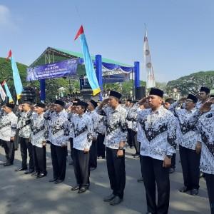 ASN Nekat Mudik, Siap-Siap Diberi Sanksi Wali Kota Malang