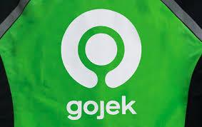 Gojek Resmi Akuisisi Moka, Akan Kembangkan Aplikasi Kasir Digital UMKM?