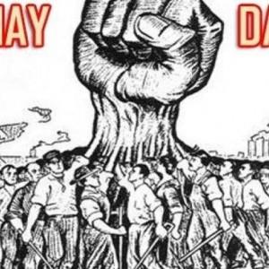 Peringati Hari Buruh, Aksi Virtual Ramai di Jagat Twitter, #MayDay2020 Jadi Trending Topic