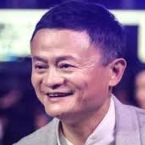 Jack Ma Ungkap Cara Lawan Virus Covid-19 Melalui Komunikasi dan Pengetahuan, Seperti Apa?