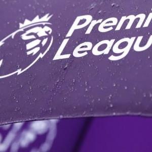Meski Liverpool Bisa Juara, Legenda MU Beri Opsi Agar Liga Inggris Bisa Berjalan