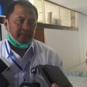 Pemkab Bondowoso Pastikan Tambah Kuota 200 Penerima Insentif Guru Ngaji