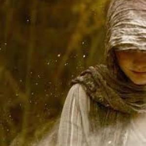 Pakai Baju Kumal nan Lusuh, Rasullullah Sebut Sosok Ini Pemimpin Perempuan Surga