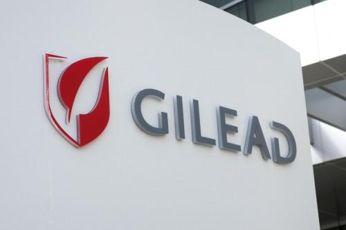 Obat Gilead 'Sah' Diizinkan untuk Penyakit Covid-19, Kini Siap Diproduksi Massal