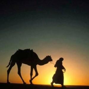 Mengulik Kisah Nabi Muhammad SAW Berikan Mahar Senilai Rp 1 Miliar saat Nikahi Khadijah