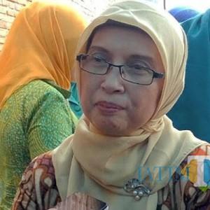 Dinsos-P3AP2KB Bersyukur Masyarakat Kota Malang Terbantu Bantuan dari Kemensos