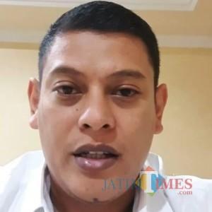 10 Warga Kediri Reaktif Saat Ikuti Rapid Test Covid-19, Wali Kota: Kluster Tulungagung