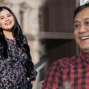 Polemik Berkelanjutan Annisa Pohan dan Denny Siregar, Istri AHY Disebut Baper!