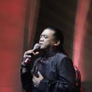 Tamba Teka Lara Lungo, Jadi Lagu Terakhir Ciptaan Didi Kempot Saat #DiRumahAja