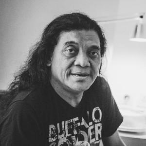 Dokter Ungkap Penyebab Kematian Didi Kempot hingga Rencana Pemakaman di Ngawi