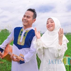 Setelah Lagu Aisyah Booming, Dua Jam Saja Gus Anom Selesaikan Lagu Siti Hadijah
