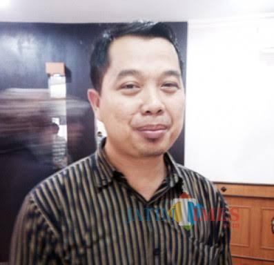 Pengamat : DPRD Surabaya sedang Bekerja untuk Rakyat, bukan Gaduh