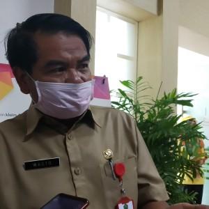 Exit Tol Malang Kota Sudah Beroperasi, Rencana Tukar Guling Jalan Belum Terealisasi