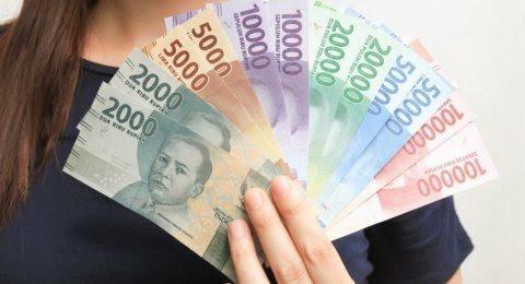 BI Malang Siapkan Rp 3,66 Triliun untuk Lebaran, tapi Palayanan Hanya Melalui Perbankan