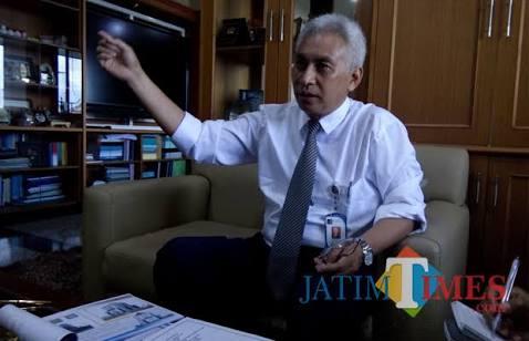 Terbukti Ampuh, Profesor Ini Beberkan Resep Obat Penangkal Virus Covid-19
