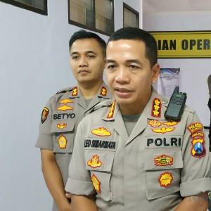 Balap Liar Terus Terjadi, Polresta Malang Kota Intensifkan Razia