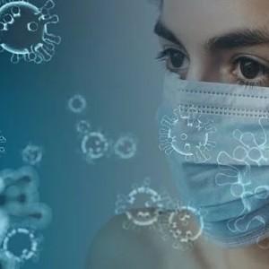 Pasien Covid-19 yang Sembuh Bisakah Terinfeksi Lagi?