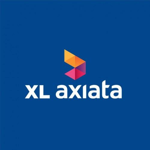 XL Axiata. (Foto istimewa)