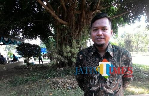 Politisi Gerindra Sebut Faktor Politik Penentuan Jabatan Sekda Kecil, Tapi Menentukan