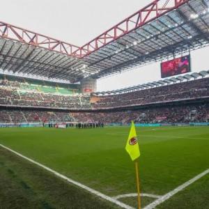 Serahkan Dokumen untuk Proyek, AC Milan dan Inter Milan Akan Beda Stadion?