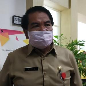Anggaran Covid-19 Kota Malang Bisa Bertambah, Pendataan JPS Kembali Dikebut