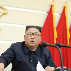 Terungkap! Isu Kim Jong Un Meninggal Dunia Sengaja Dibuat untuk Cari Pengkhianat