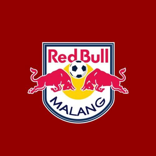 Logo RedBull Malang FC (Facebook RedBull Malang FC)