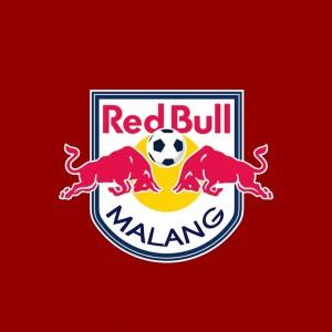 Viral, Muncul Tim Baru Liga 1 Bernama RedBull Malang FC