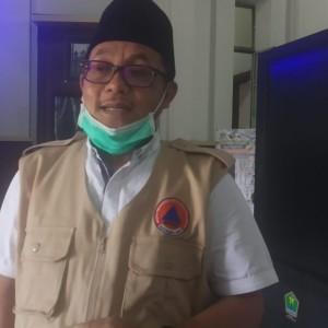 Tak Mau Kecolongan, Wali Kota Malang Minta Kampus Segera Buat Skema Khusus PMB
