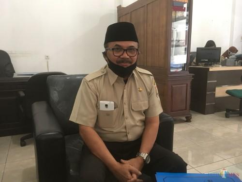 Jika Bulan September Covid-19 Belum Berakhir, PAD Kabupaten Malang Bisa Anjlok 60 Persen