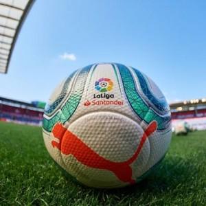 Sisi Positif La Liga Kembali Bergulir Menurut Javier Tebas