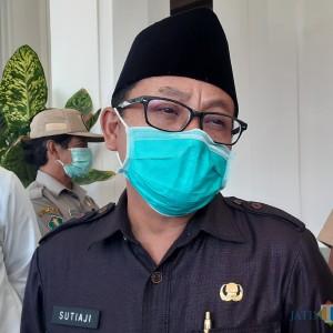 PSBB Malang Raya, Kota Malang Tahap Pematangan Teknis