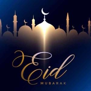 Menambah Berkah, Berikut 5 Amalan Sunnah saat Idul Fitri Sesuai Anjuran Rasulullah