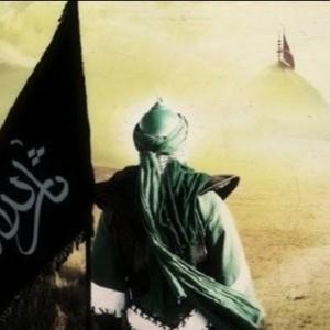 Masuk Islam Lantaran Takut dan Sempat Ragu, Begini Nasib Sahabat Rasulullah