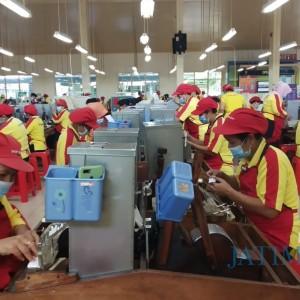 Pekerja yang Kena PHK Bisa Dapat Bantuan Pemkot Malang, Termasuk Warga Luar Kota