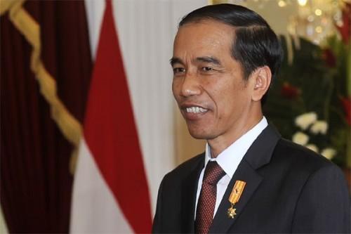 Kabar Gembira! Jokowi Urai Hasil Penelitian Obat Covid-19 di Indonesia Pakai Plasma Darah